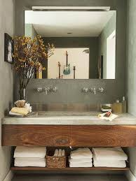 bathroom vanities for small bathroom best 25 modern bathrooms ideas on pinterest modern bathroom