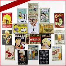 Vintage Decorating Ideas For Kitchens by Vintage Kitchen Posters Dgmagnets Com