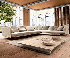 Rustic Wood Living Room Furniture Furniture Awesome Living Room Design With Contemporary Sectional