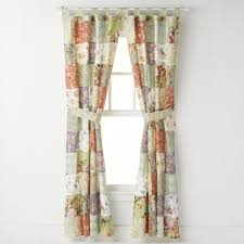prairie window curtain 48 u0027 u0027 x 84 u0027 u0027
