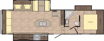 new or used fifth wheel campers for sale rvs near tulsa