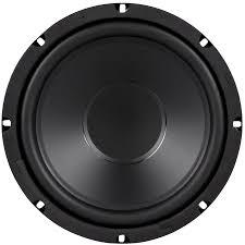 lexus es300 speakers grs 8sw 4 8