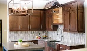 Kitchen Cabinets Nashville Tn by Best Cabinetry Professionals In Nashville Tn Houzz
