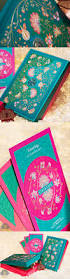 Invite Cards Top 25 Best Indian Wedding Invitation Cards Ideas On Pinterest