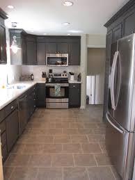 Marble Kitchen Designs Kitchen Desaign Modern Attractive Design Of The Modern Kitchen