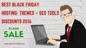 best black friday cyber deals the websites that show the deals on black friday quora