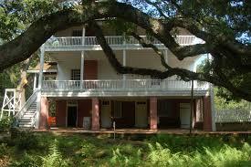 Audubon State Historic Site