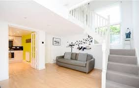 Flat  Apartment To Rent In Willesden Green London - Two bedroom flats in london