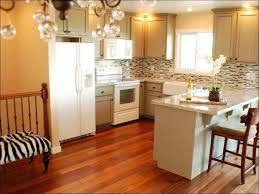 kitchen triangle kitchen island kitchen island with stove and