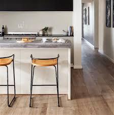 potato bar stool indoor furniture kitchen stool timber wood satara