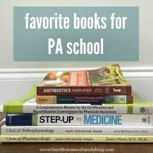 ideas about Physician Assistant School on Pinterest   Nurse     Pinterest