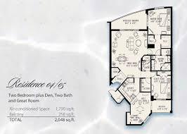 Condominium Floor Plans Tower Pointe High Rise Floor Plans Arbor Trace