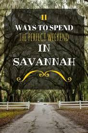 Pinterest     The world     s catalogue of ideas Pinterest What to do in Savannah  Georgia  from exploring the historic district to meeting mountain