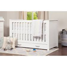 Nadia 3 In 1 Convertible Crib by Convertible Cribs Walmart Evolur Hampton 5 In 1 Lifestyle