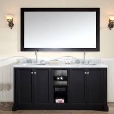 Bathroom Vanities Inexpensive by Bathroom Unique Bathroom Vanities Wayfair Vanity Cheap Vanity
