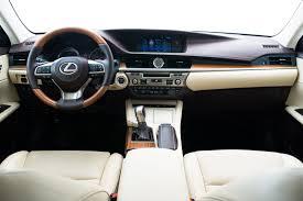 lexus es300h uk lexus enters india with three premium models drivers magazine