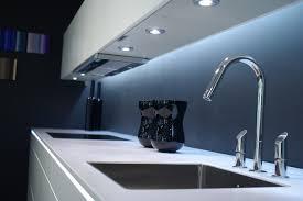 kitchen cabinet lights home decoration ideas