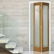bevelled glass door oak and glass internal doors gallery glass door interior doors