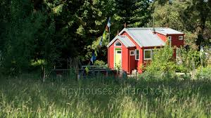 frequently asked questions faq u0027s u2022 tiny house scotland
