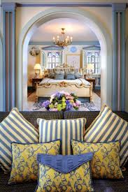35 best casa casuarina versace mansion images on pinterest