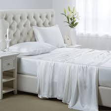 silk bedding sets 100 mulberry silk bed linen sets u2013 oosilk