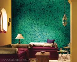 living room wall texture beautiful lovely decoration asian paints