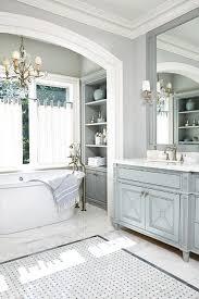 Best  Classic Bathroom Design Ideas Ideas On Pinterest - Interior design ideas bathrooms