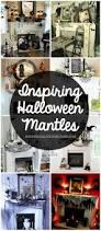 1129 best halloween images on pinterest halloween ideas