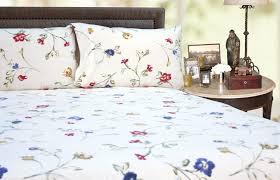Bedroom Furniture Granite Top Bedroom Miraculous Tribeca Rose Floral Printed Pattern Deep