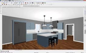 Hgtv Home Design Mac Trial Stunning Home Designer Pro 2014 Photos Awesome House Design
