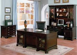 Home Office Furniture Home Office Ideas Homesfeed