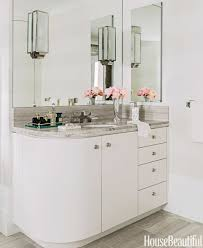 bathroom images for small bathroom acehighwine com