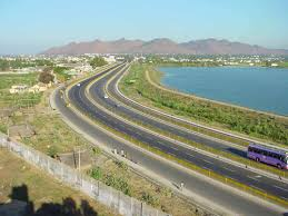 National Highway 16