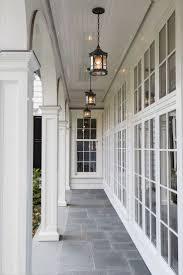 Side Porch Designs by Best 20 Porch Columns Ideas On Pinterest Front Porch Columns