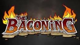 Baconing Header