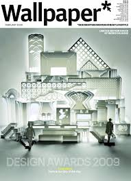 home decor wallpaper magazine cover interior magazine decor wall