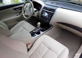 nissan altima engine size review 2013 nissan altima 3 5 sl sedan ebay motors blog