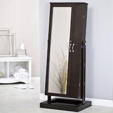 bedroom best jewelry armoire kohls furnishing your unusual home