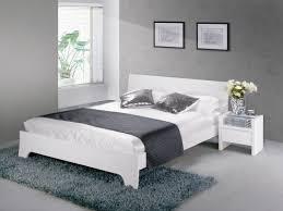 Grey And White Bedroom Decorating Ideas Decorating With Ikea White Bedroom Furniture Editeestrela Design