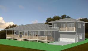 plantation style home trend 35 colonial style modular homes
