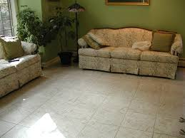 kitchen wonderful floor tile design ideas pictures with beige wall