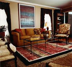 Kids Living Room Living Room Sofa Saver Dunelm Mill Kids Tv Stand Living Room