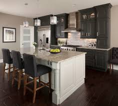 Kitchens Long Island Long Kitchen Island Image Of Long Island Kitchen Showrooms Homes