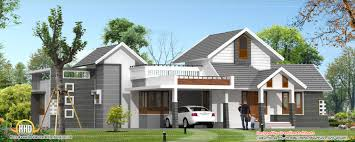 Kerala Home Design May 2014 by Kerala Home Design Single Floor Sq Ft Kerala Home Design Sq Ft