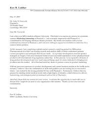 Cover Letter  Example of College Resume  example of college resume     Cover Letter Templates