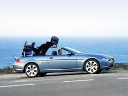 bmw 6 series convertible 2004 2011 buying guide