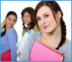 Essay Banks speech essay topics sample outline of an essay