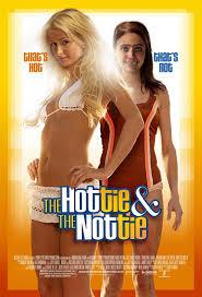 The Hottie And The Nottie เริ่ด เชิด สวย