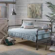belham living casey daybed white full hayneedle
