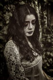 la llorona make up google search day of the dead halloween